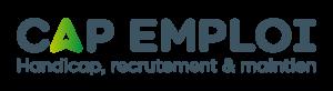 Logo_Cap_Emploi