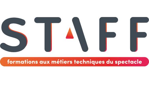 Logo_STAFF