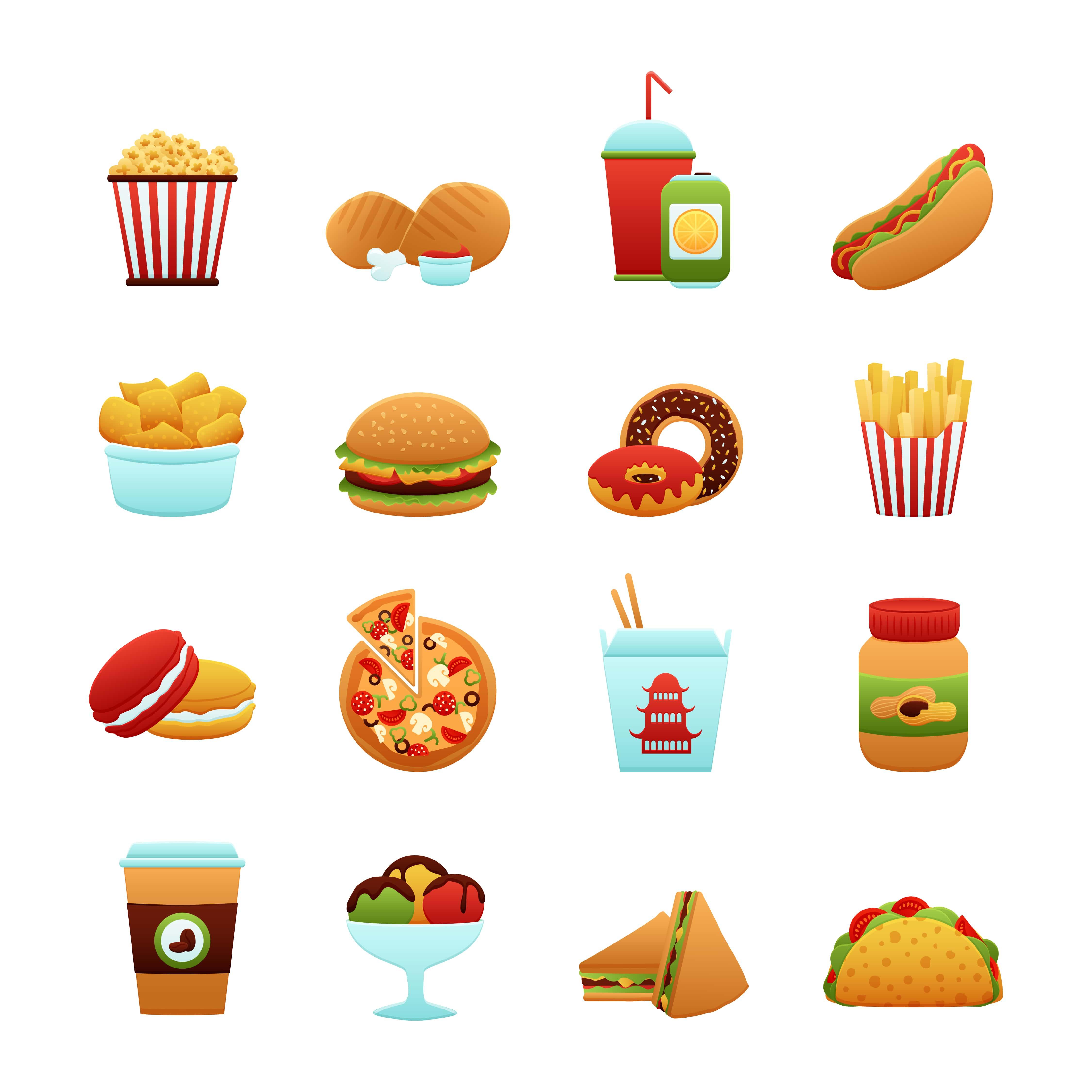 Icone_Nourriture_Fast_Food