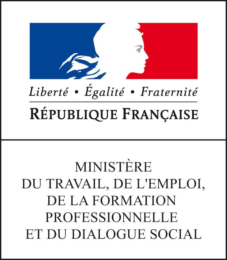 Logo_Ministere_Du_Travail