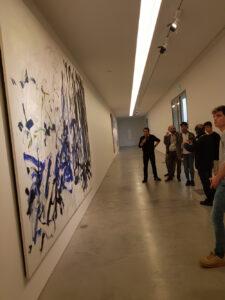 Visite_Musee_Arts_Nantes