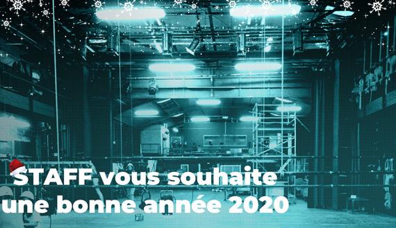 Bonne_Annee_2020