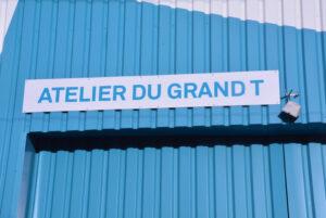 Entree_Atelier_Grand_T
