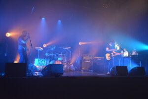 La_Fabrique_Concert