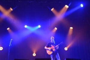 Concert_La_Fabrique