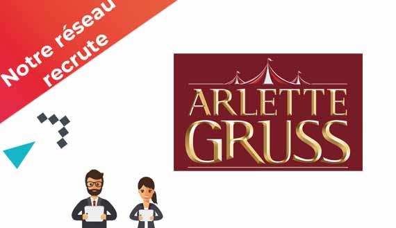 Logo_Arlette_Gruss