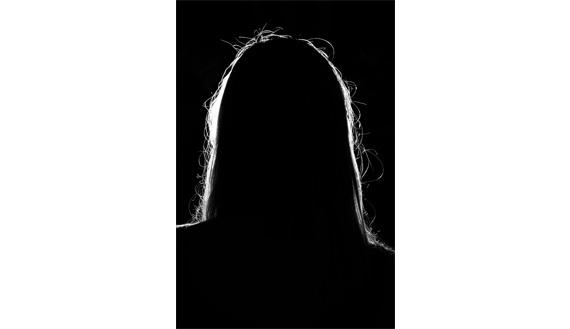 silhouette_femme