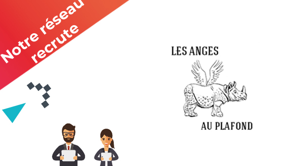Logo_Les_Anges_Plafond
